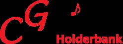 Gemischter Chor Holderbank